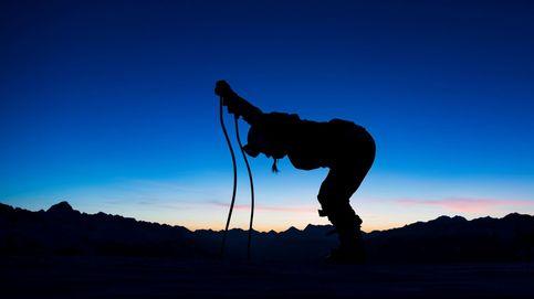 Copa del mundo de esquí alpino