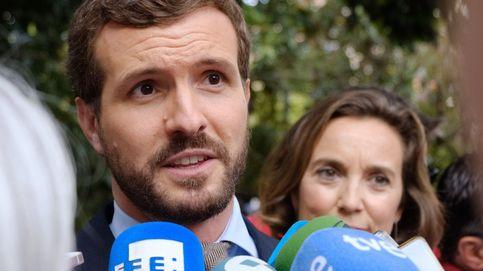 PP y Cs cargan contra Sánchez por liberar fondos para las CCAA antes de las elecciones