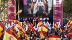 La justicia condena a los que acusaron a Societat Civil Catalana de ser franquista