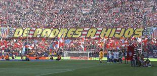 Post de Partidos y horarios de la última jornada de Liga en Primera División