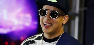Post de Daddy Yankee exige la renuncia del gobernador de Puerto Rico