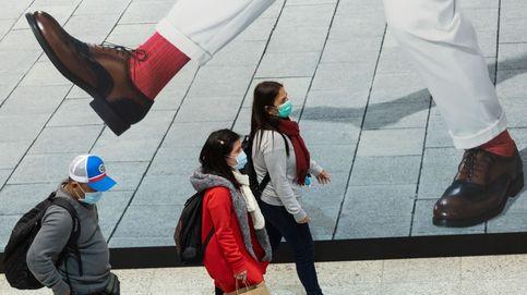 Hong Kong confirma sexto caso de virus wuhan
