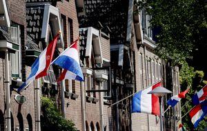 S&P quita la 'AAA' a Holanda por sus malas perspectivas económicas