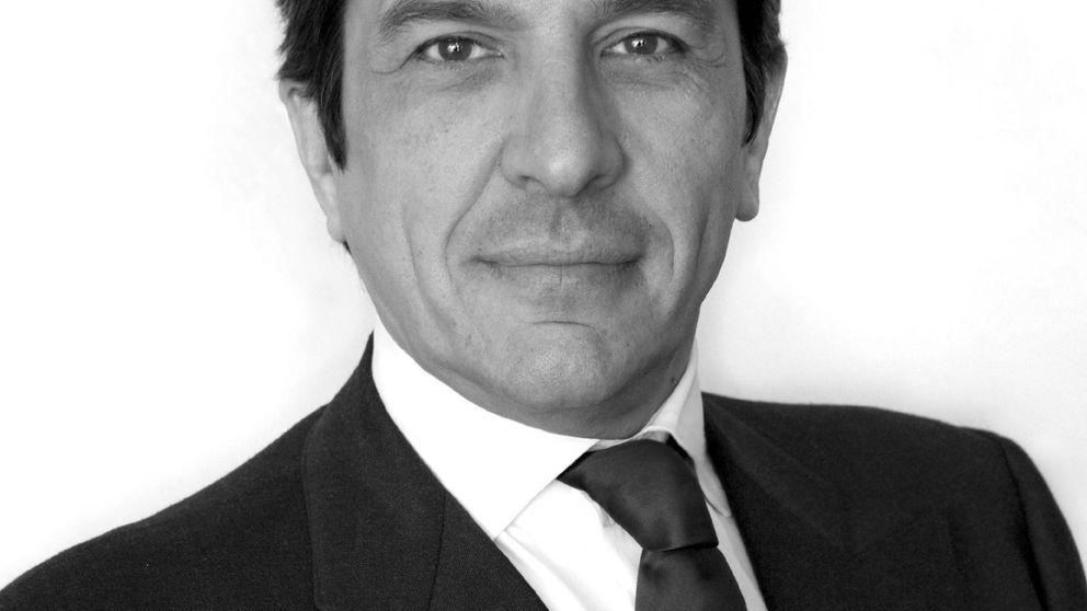 BNP Paribas RE apuesta por España: Mangeant (ex Knight Frank) nuevo CEO