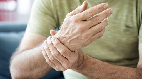 La osteoporosis: abórdala a través de la dieta mediterránea