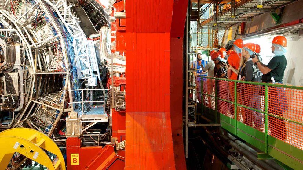 Del CERN a Atapuerca: los mejores planes de turismo científico para estas vacaciones