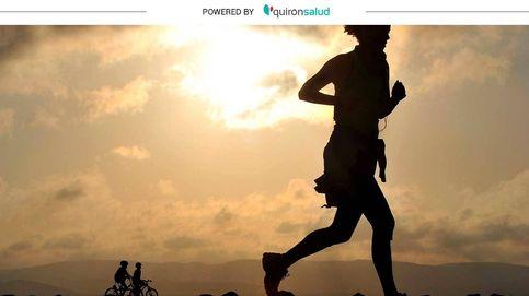 ¿Es recomendable el ejercicio físico para los pacientes de cáncer?