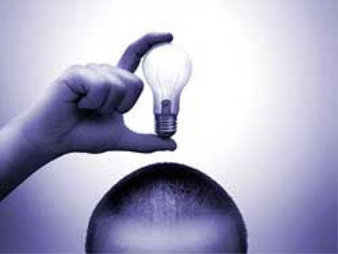 ¿Quieres convertir tu idea en un negocio de éxito?