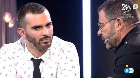 Jorge Javier, a Suso por su machismo en 'GH VIP 6': Menos bolos y más estudiar
