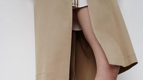 Los 5 botines cómodos de Zara y Mango que te resuelven la primavera