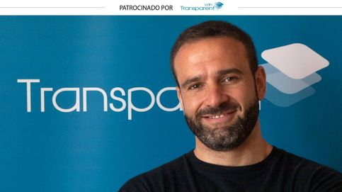 El español que tiene servidores por el mundo para que veas las series sin cortes