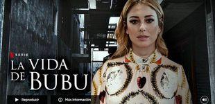 Post de ¿Una serie sobre la vida de Blanca Suárez en Netflix? La actriz se lo contará a Ana Milán