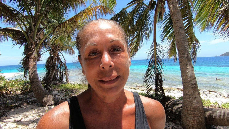 'Supervivientes' | Jorge Javier ensalza a Isabel Pantoja: de soberbia a mujer desvalida