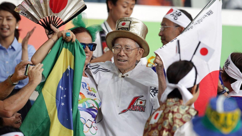Lo que Tokio perderá sin los aficionados: 670 millones de euros solo en entradas