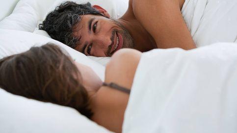 La única cosa que los hombres quieren en la cama, según una escort