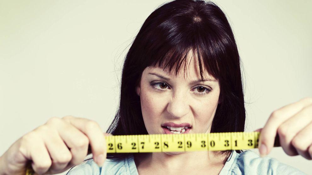 La combinación para adelgazar cuatro kilos y medio en una semana
