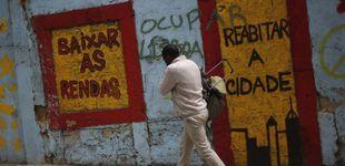 Post de Lisboa reacciona al problema de la vivienda por culpa de la
