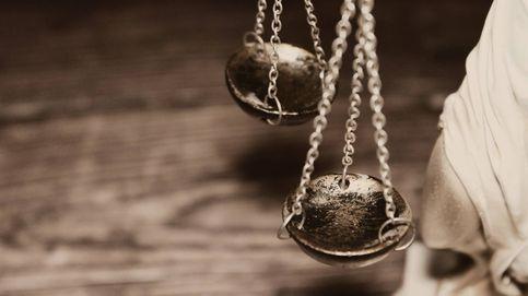 Ardian Growth se une a MCH Private Equity para la compra la 'legaltech' Logalty