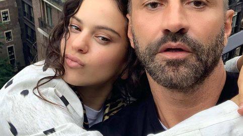 Es oficial: Riccardo Tisci, de Burberry, es el it boy que las celebs aman