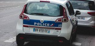 Post de Investigan la muerte de un español hallado inconsciente y desnudo en Normandía