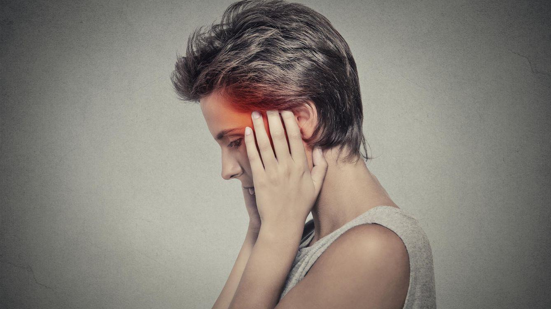 El dolor crónico reporta un impacto similar al cáncer