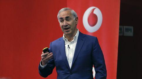 Tras Telefónica y Orange, Vodafone abre la puerta a una subida del precio de sus tarifas