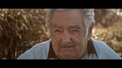 Desahucios, concertinas o suicidios: el 'Frágil equilibrio' de José Mujica