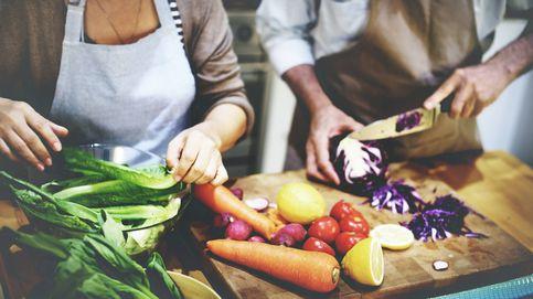 Por qué no debes comer carne más de una vez a la semana