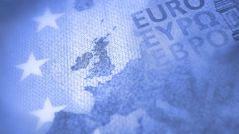 El BCE lanzará una alternativa a las 'cripto': se da dos años para diseñar un euro digital