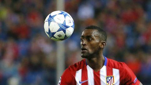 Jackson cerró la puerta del Atlético a Falcao y Diego Costa deberá esperar