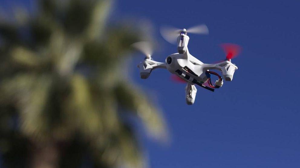 Qué necesitas para dar tus primeros pasos en el mundo de los drones