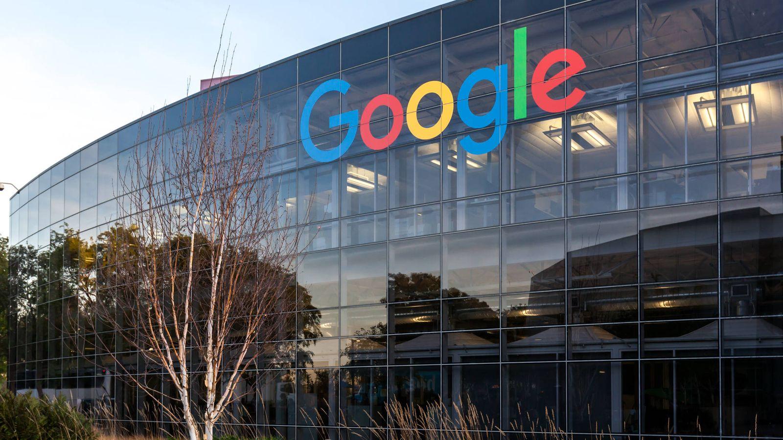 Las extrañas preguntas de Google en sus entrevistas de trabajo, Cloud Pocket 365