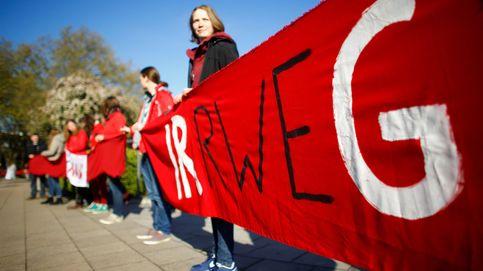 ¿Ignora Alemania los abusos de sus empresas en el extranjero?