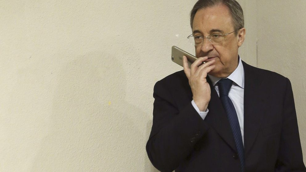 El Madrid echa la culpa al Manchester United tras el fallido fichaje de De Gea