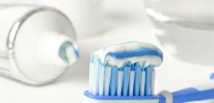 Post de El triclosán (un extendido antibacteriano) produce daños cognitivos, según un estudio