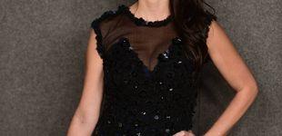 Post de Penélope Cruz no se pierde la minigala del MET de Chanel