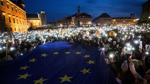 Europa, 'El mundo de ayer' y la seguridad del mañana