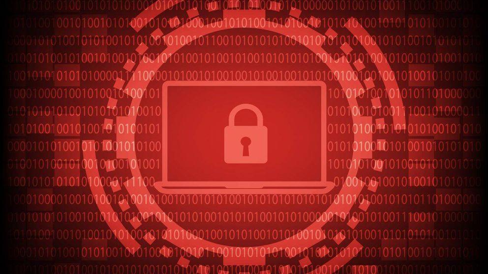 El 'ransomware' se ha convertido en la peste negra digital