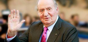 Post de La decisión del rey Juan Carlos, un 'autoexilio' forzado