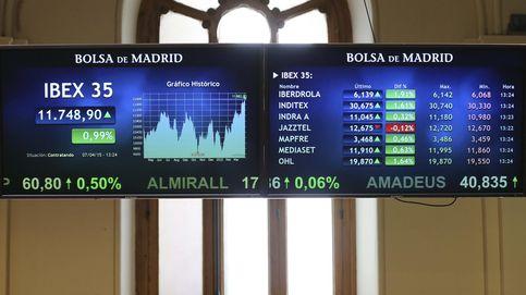 El Tesoro coloca 9.000 millones en un bono sindicado a 10 años, con una demanda de casi 30.000 millones