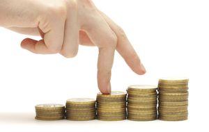 Los gastos comenóminas: en qué nos estamos dejando el dinero todos los españoles