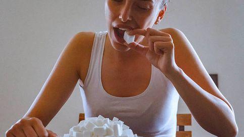 El factor ignorado que dispara la diabetes de tipo 2 en las mujeres