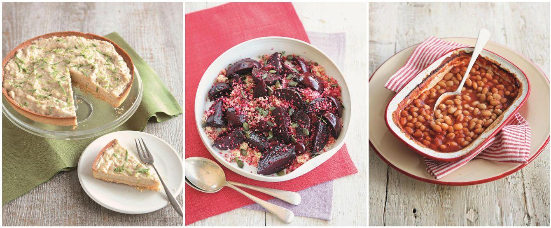 Foto: ¿Dulce o salado? Un refresco como la Coca-Cola nos demuestra lo versátil que es como ingrediente en la cocina (Vanitatis)