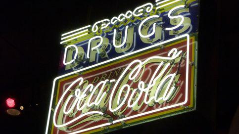 Así se creó el imperio Coca-Cola