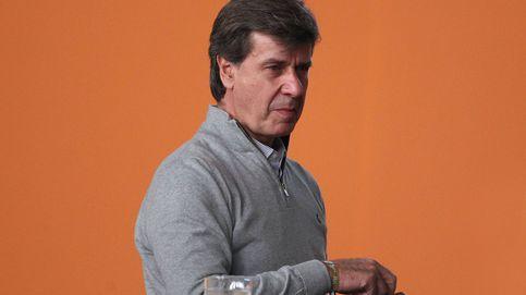 Cayetano Martínez de Irujo: Lo único que no he pasado es hambre, todo lo demás sí