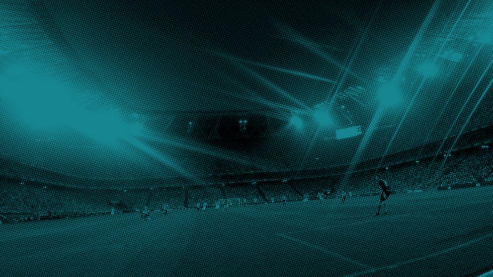 La final de la Eurocopa, en directo: Portugal-Francia