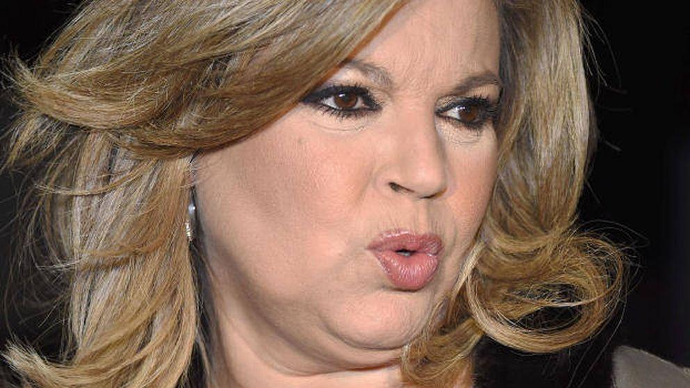 Terelu Campos, ¿a un paso de 'GH VIP'?