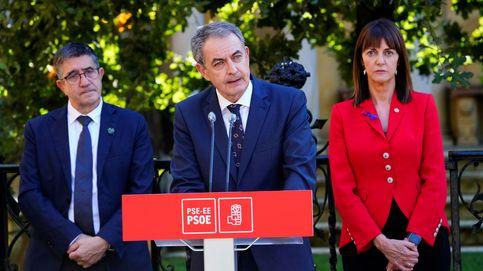 El PSOE y Bildu negocian el acelerón definitivo a favor de los presos de ETA