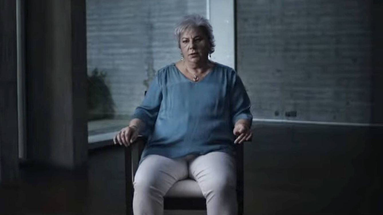 Lo he perdido todo: brutal teaser de Dolores Vázquez : el caso Wanninkhof (HBO Max)