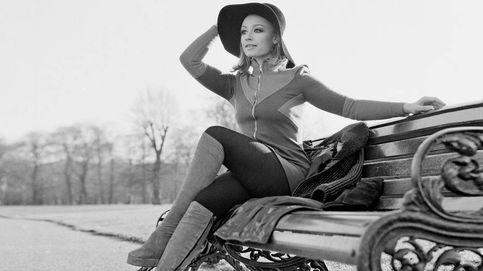 Los looks de Raffaella Carrà que cambiaron la historia de la moda